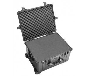 Pelican 1620 Case Black 1620-020-110