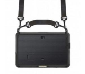 Infocase - Toughmate Fz-q2 Kv Mobility Bundle (sanitizable) Tbc20kvbdl-p