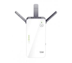 D-LINK DAP-1720 Wireless AC1750 Dual Band Range Extender DAP-1720