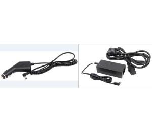 Netcomm Fttc Charging Kit Hdw-0062-pkg