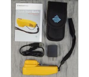 Netcomm Antenna Alignment Tool Nrb-0200-02-01