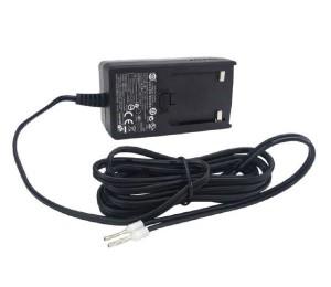 Netcomm Ac-12V Dc Power Adapter Ntc-221 Psu-0079