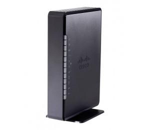 Cisco RV134W VDSL2/ADSL2 Wireless-AC VPN Modem Router RV134W-E-K9-AU