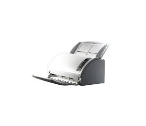 FUJITSU Fi-7030 Document Scanner Fj7030