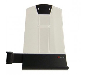 3M Dh445 Flat Panel Document Holder 70005286201