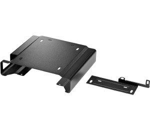 Hp Desktop Mini Security/ Dual Vesa Sleeve V2 2Ja32Aa