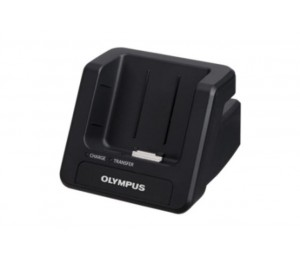 Olympus CR15 Docking Station for DS7000 CR15