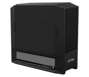 EVGA DG-84 Full Tower VR-Ready Gaming Case 100-E2-1000-K0