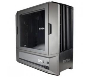 EVGA DG-87 Full Tower VR-Ready Gaming Case 100-E1-1236-K0