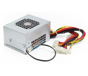Synology Spare Part 400w/ 500w Psu Internal Replacement Power Supply For Ds2413+ (psu 400w/ 500w_1)
