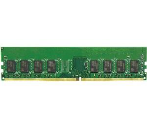 Synology RAM Module D4N2133-4G for RS2818RP+ RS2418+ RS2418RP+ D4N2133-4G
