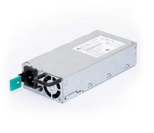 Synology Psu 500w-rpmodule_2 Psu 500w-rp Module_2
