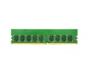 Synology DDR4 ECC UDIMM 16GB RAM (RAMEC2133DDR4-16G) for Models RS3617xs+ and RS3617RPXS (Single
