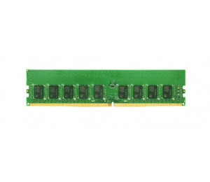 Synology DDR4 ECC UDIMM 8GB RAM (RAMEC2133DDR4-8G) for Models RS3617xs+ and RS3617RPXS (Single