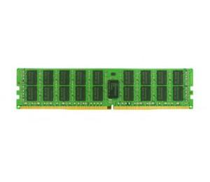 Synology DDR4 ECC RDIMM 16GB (RAMRG2133DDR4-16G) for Models FS3017 / RS18017xs+ (1 Stick)