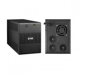 Eaton 5E UPS 1500VA/900W 3 x ANZ OUTLETS, Fan 5E1500IUSB-AU