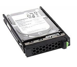 "Fujitsu Ssd Sata 6G 960Gb Mixed-Use 3.5"" Hp (Tx1330 M3 Tx2550 M4 Rx2540 M4) S26361-F5589-L960"