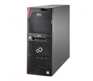 "Fujitsu Tx1330M4 Lff Red Psu Xeon E2134 4C 16Gb Ram Sas/ Sata 3.5"" (0/ 4) Irmc 450W Vfy:T1334Sc020Au"