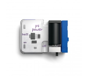 Littlebits P4 Power Lb-650-0064