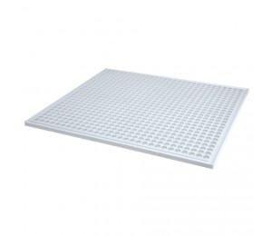 Littlebits Mounting Board Xl Lb-660-5013