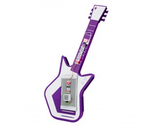 Littlebits Electronic Music Inventor Kit Lb-680-0022