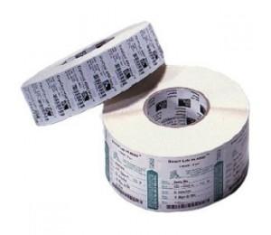 Zebra Box Of 36rolls - Zebra Rw420 Recpt Paper - 4000d Ld-r4kn5b