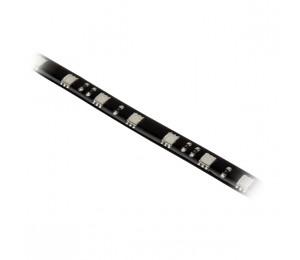 Bitfenix RGB 60cm Alchemy 2.0 Magnetic LED Strip BFA-RGB-60MK30N-RP