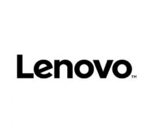 LENOVO WINDOWS 2016 REMOTE DESKTOP SERVICES CAL (5 USER) 01GU648