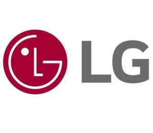 Lg G7 Black Lmg710emw.aausbk