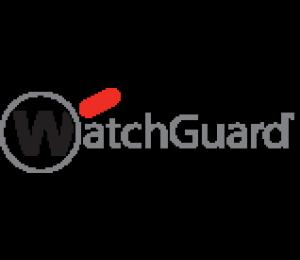 Trade Up To Watchguard Firebox T15-W With 1-Yr Total Security Suite (Ww) Wgt16671-Ww