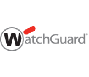 Watchguard Firebox T35 Mssp Appliance (Ww) Wgt35997-Ww