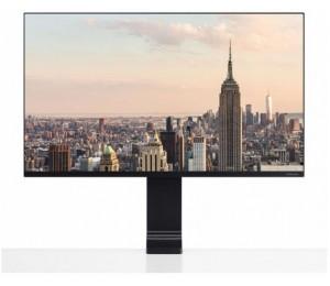 "Samsung 27"" Flat Va 4(Gtg)Ms 2 560 X 1 440 144Hz 250Cd/ M2 Color 1.07B Ports: 1 X Usb Type-C 1"