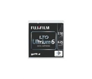 FUJIFILM LTO6 - BUY 20 GET BONUS FUJIFILM CLEANING CART(71015) 71024-CLEAN