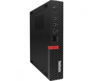 Lenovo Thinkcentre M720 Tiny -10T7S03R00- Intel I5-8400T/ 8Gb/ 512Gb Ssd/ Kb+Ms/ No Wifi + Bt/