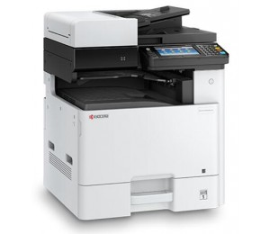 Kyocera Ecosys M8130Cidn A3 Base Unit 30Ppm 1102P33As0