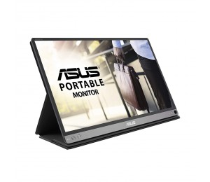 Asus Mb16ap 15.6in W-led Ips (1920x1080) Usb-c /usb 3.0 7800 Mah Lithium-polymer Battery 3 Years