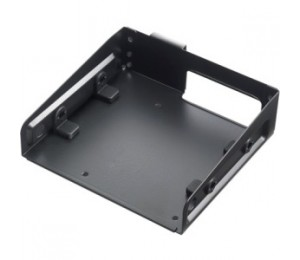 """Cooler Master Single Bay 2.5""""/ 3.5"""" Hdd Cage For Cosmos C700 Series Mca-C700R-Kocc00"""