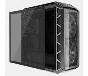 Cooler Master Tempered Glass Panel for Mastercase Series (Light Grey) MCA-M500R-TGSP00-LGT