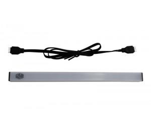Cooler Master Universal RGB LED Strip MCA-U000R-CLS000