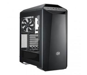 Cooler Master Mastercase Maker 5 MCZ-005M-KWN00 224245