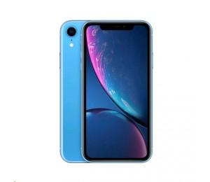 Apple Iphone Xr 256Gb Blue 119757