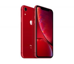Apple Iphone Xr 256Gb 4Gx Red 119759