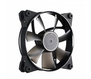 Cooler Master MasterFan Pro 120 Air Flow case Fan MFY-F2NN-11NMK-R1