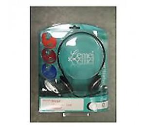 Lemel Headset Mic-lem-jy925c 26228