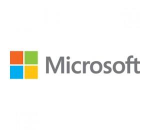 Microsoft Windows Server Essentials 2019 - Dvd Retail Pack G3S-01184