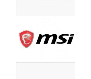 MSI Ps63 I7 16G 1Tb Gtx1650 W10P Ps63-8Sc-016Au
