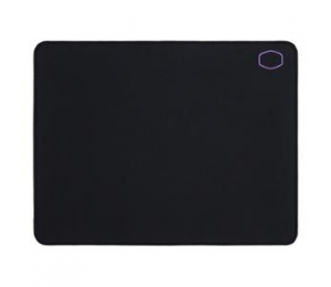 Coolermaster Masteraccessory Mp510 Mousepad Xl (900X400X3Mm) Components Mpa-Mp510-Xl