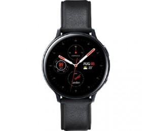 "Samsung Galaxy Watch Active2 Cellular/LTE 44mm Black- 1.4"" sAMOLED Display SM-R825FSKAXSA"