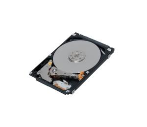 """Toshiba SATA 2.5"""" DRIVE: 1TB 5400RPM 3Gb/ s SATA MQ01ABD100M"""
