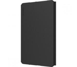 Incipio Technologies Incipio Faraday Ms Surface Go - Black Mrsf-124-blk